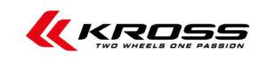 Kross polkupyörä logo