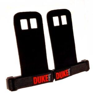 Duke Fitness kämmensuojat