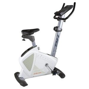 BH Fitness Nexor Kuntopyörä, joka sopii isokokoisillekin käyttäjille!